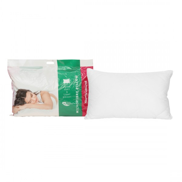 2-x-micro-fibre-pillow