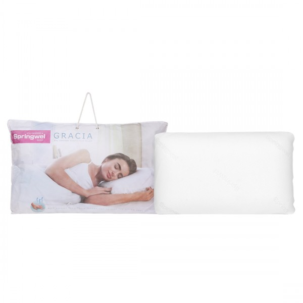 gel-memory-foam-pillow-gracia