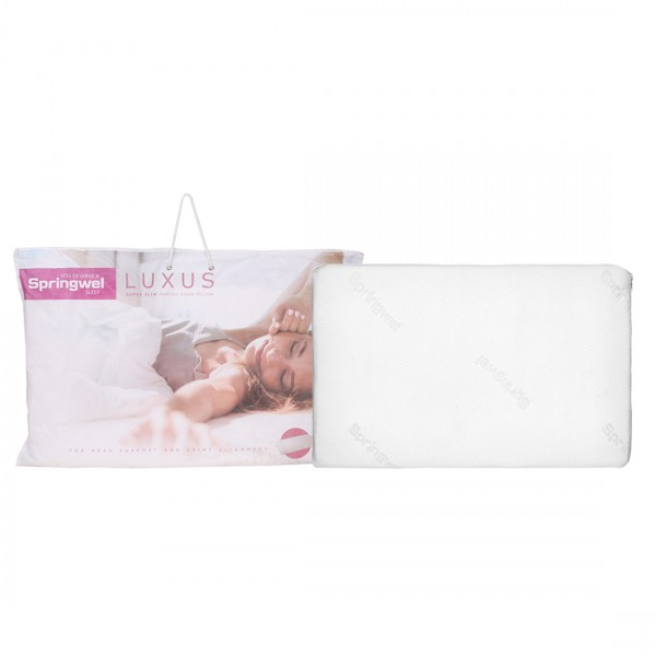 super-slim-memory-foam-pillow-luxus